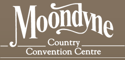 Moondyne Convention Centre