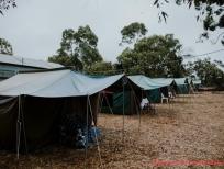 Camping2-007