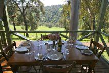 balcony-dining