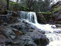 waterfall2-medium