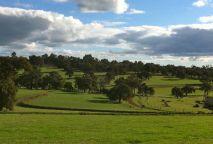 wide-shot-of-farm